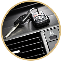 Logan Locksmith Shop North Little Rock, AR 501-404-0154